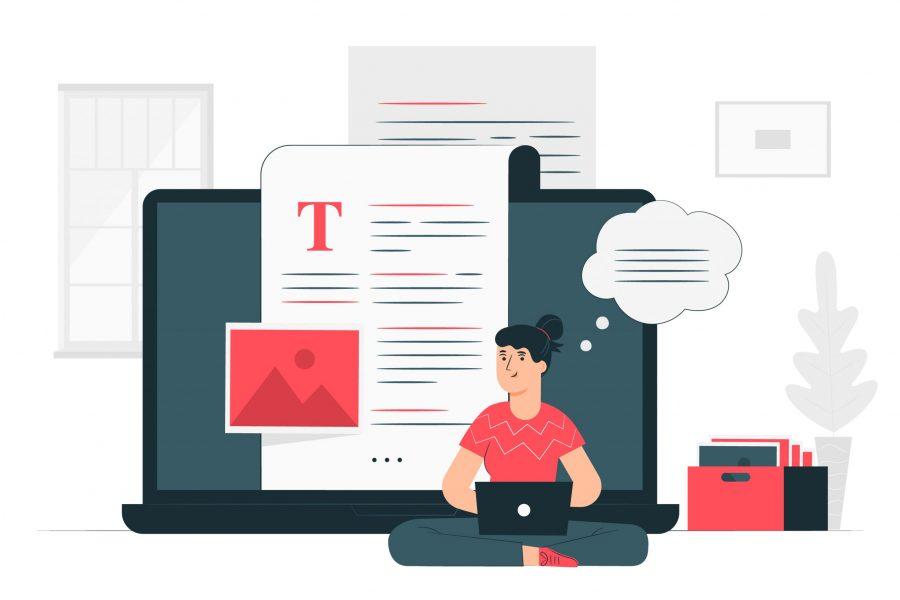 Dlaczego warto prowadzić bloga i jak go wypozycjonować?