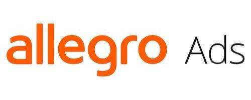 Skuteczne kampanie Allegro Ads – zacznij sprzedawać więcej!