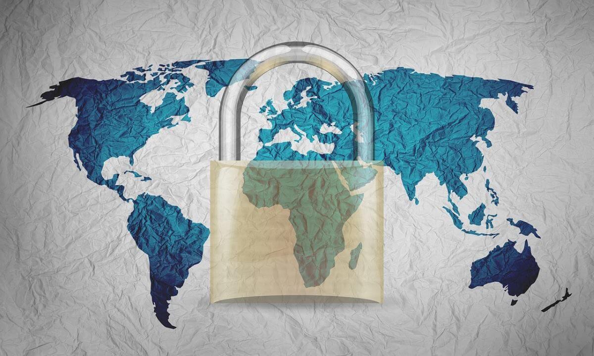 Dla kogo jest certyfikat SSL? czy wpływa na SEO?