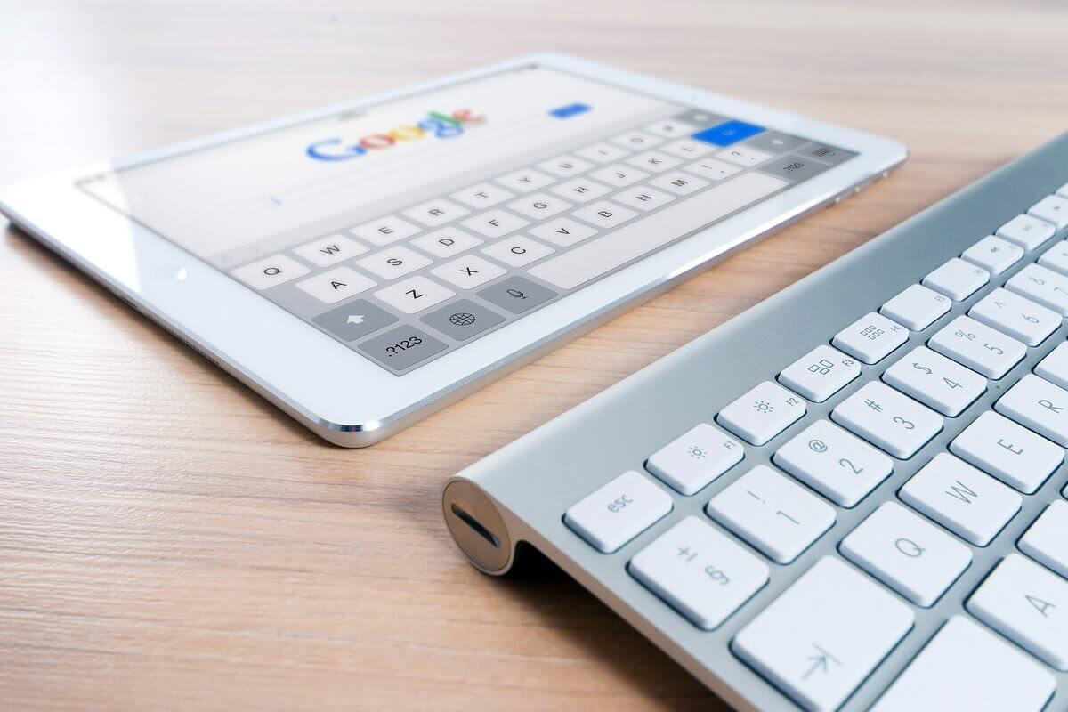 Czym jest Google Search Console?