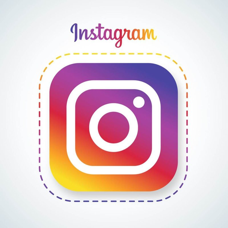 IcomSEO Instagram a SEO