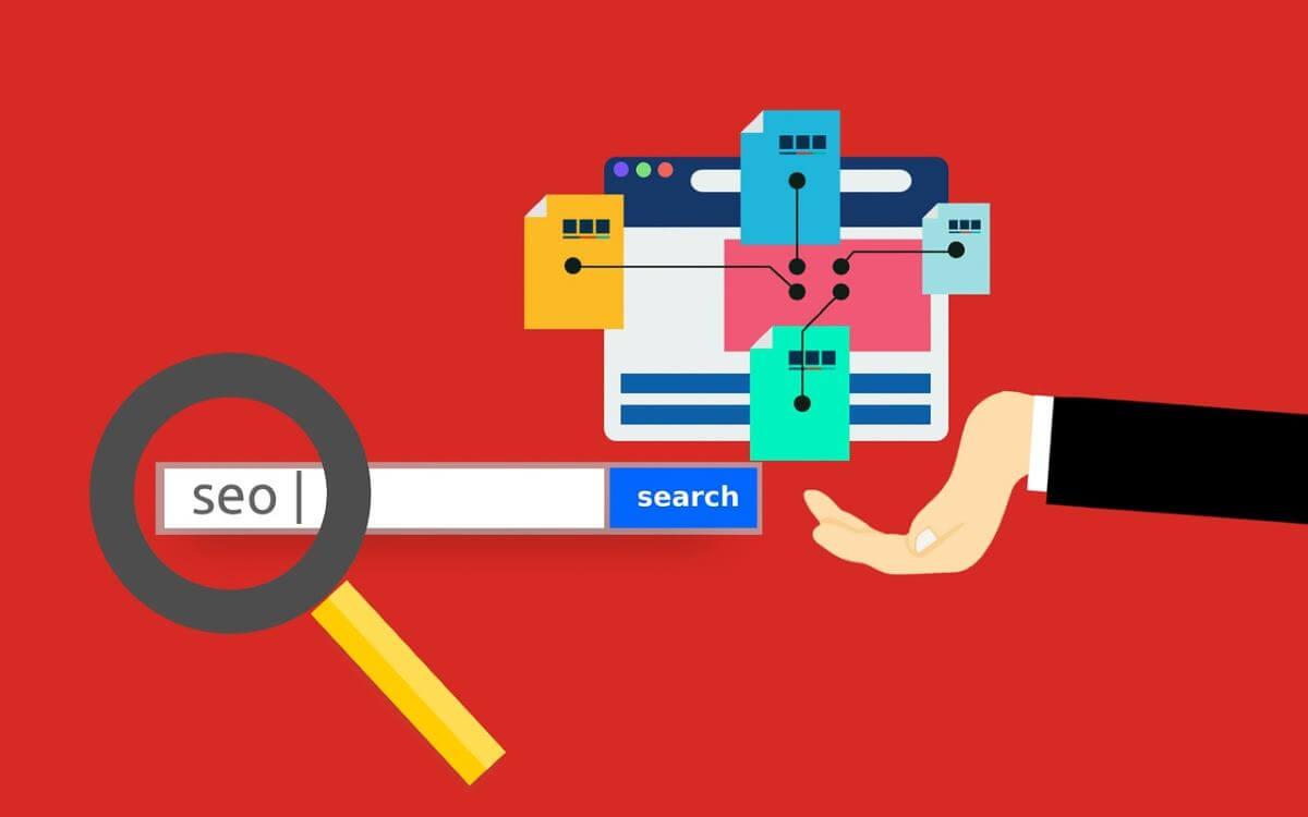 Indeksowanie i najczęstsze błędy znajdowane przez wyszukiwarkę