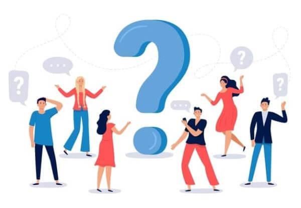Marketing szeptany – wszystko, co powinieneś o nim wiedzieć!