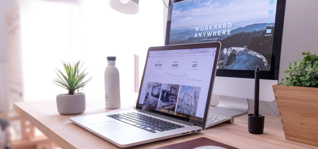 Optymalizacji zdjęć WordPress – co warto wiedzieć?