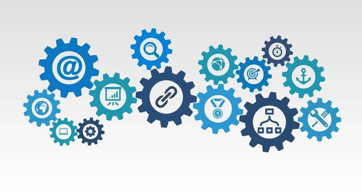 Wpływ RankBrain na SEO i marketing cyfrowy