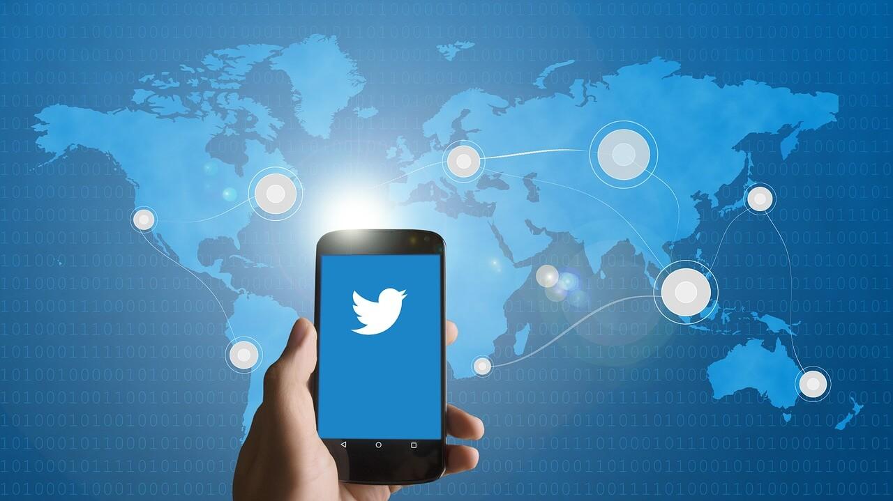 Dlaczego warto prowadzić Twitter firmowy?